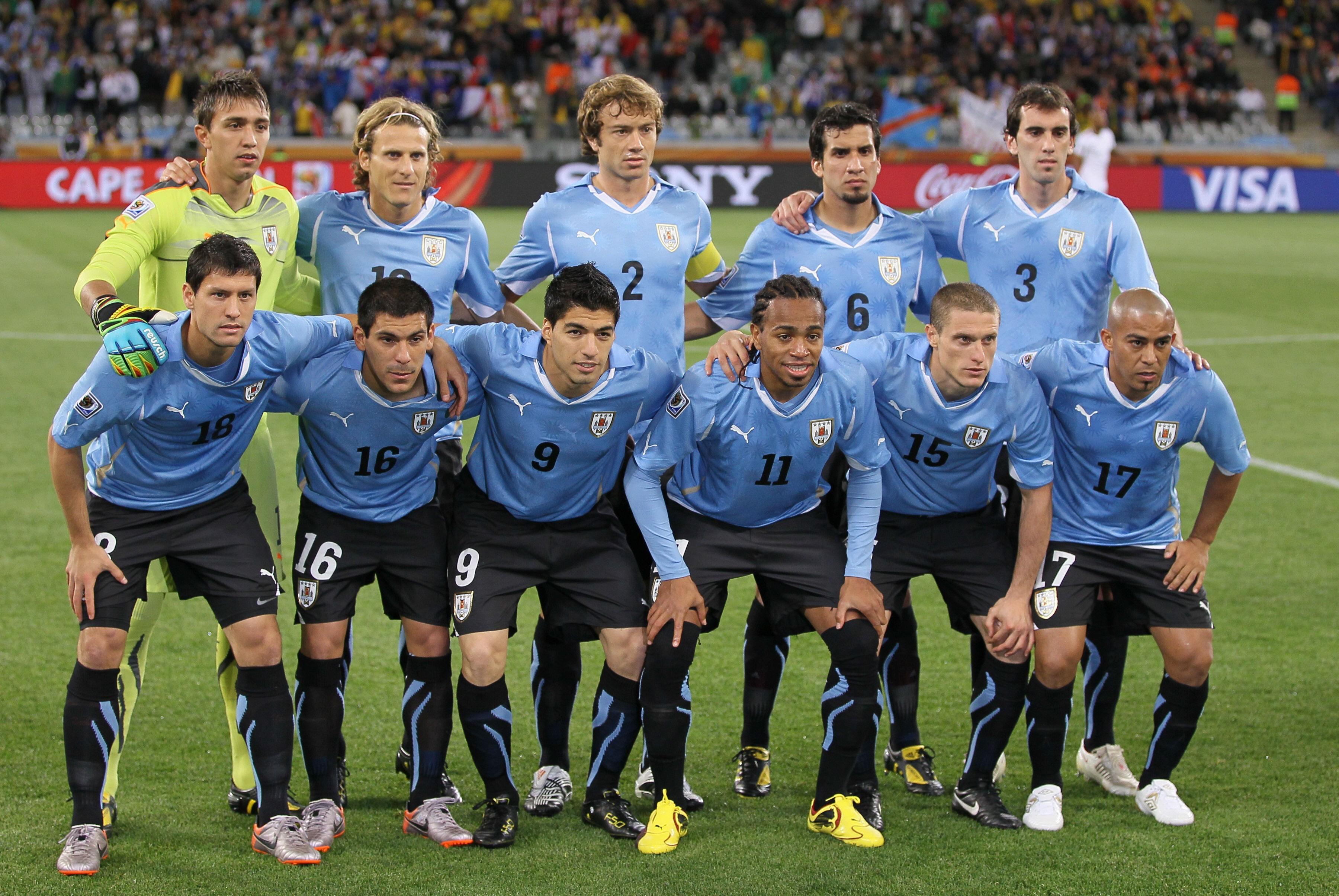 Футбол сборные фото 22 фотография
