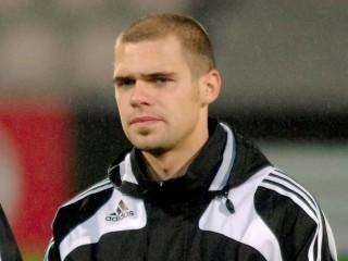 """Viesos pret Hjūstonas """"Dinamo"""" izdevās izcīnīt uzvaru ar 2:1, bet Raivis Hščanovičs netika pat pieteikumā. - ebbe_kla"""