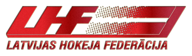 Latvijas Hokeja federācija
